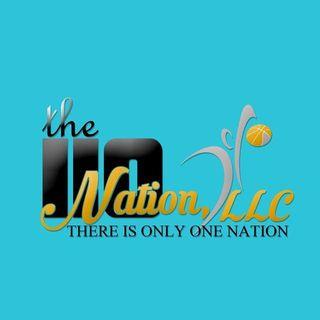 The 110 Nation, LLC