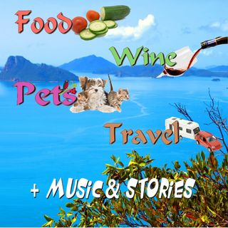 Food-Wine-Pets-Travel+