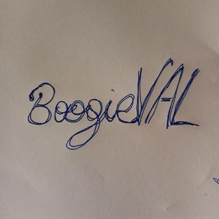 Radio BoogieVAL