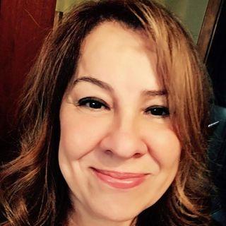 LinkedIn Grupo Mulheres de Negócios, Gladis Costa