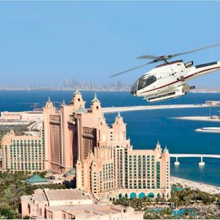 Best Activities To Do In Dubai Tours and Excursions