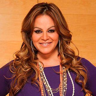 Jenni Rivera habría dejado tema inédito para Paulina Rubio y Beto Cuevas
