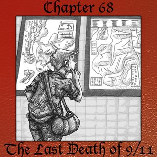 Chapter 68: The Last Death of 9/11