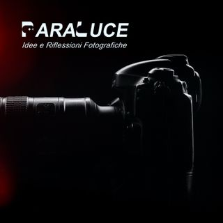 EP-05 | Come trovare location