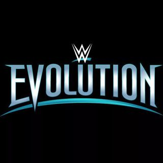 TBMS - WWE Evolution Review
