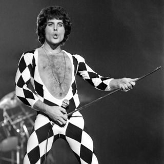Classicos do Rock Podcast #0811 #FreddieMercuryWeekCDRPOD #Queen #TheBeatles #TheWho #PearlJam #Kiss #avengers #hulk #ironman #thor #thanos