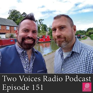 Toilet Rolls, R numbers, serial killers, Waitrose, Don't scare the hare.  EP 151