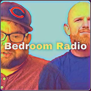 Bedroom Radio