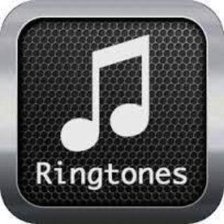 Pon Tonos y Musica de llamada en tu iPhone facilisimo (Sin apps ni Jailbreak)