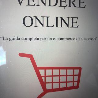 Corso Vendere Online parte 1