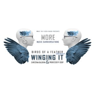 Winging It EP 26: Best Song Opening Lines