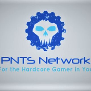 PNTS Network