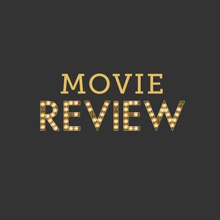 Unknown's Movie Review