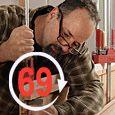 STL 69: Mike's Goldrush Doppelganger
