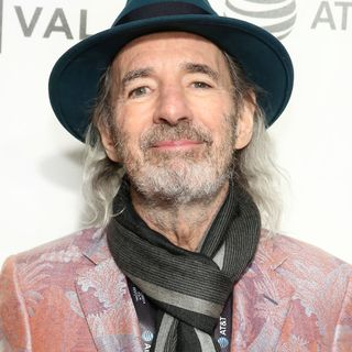 **PANDEMIC PODCAST XI** Harry Shearer (Spinal Tap, Simpsons!) & Dick Wolfsie Classic Moments