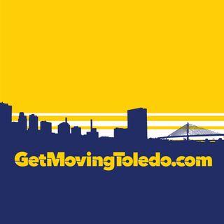 Get Moving Toledo