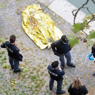Trovato cadavere di una giovane donna in riva al fiume Piave