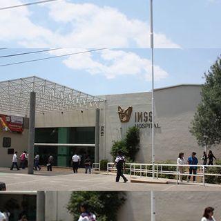 IMSS propone medicamentos y consultas gratis