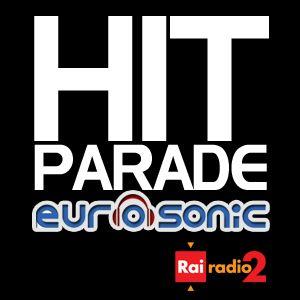 Hit Parade Eurosonic