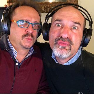 28.01.2017. (118) Du gustis Pirlizzatis