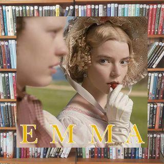 33 - Emma