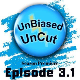 Episode 3.1: Season Premiere