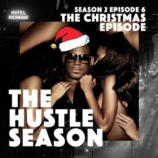 The Hustle Season 2: Ep. 6 The Christmas Episode