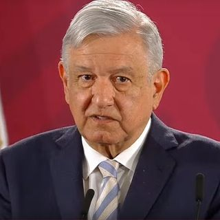 Presidente rechaza reelección