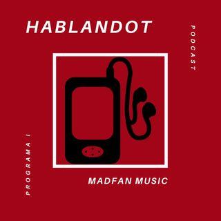 Gala 3 OT2020 - HablandOT