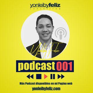 Políticos y sus errores en campañas electorales | Yonleiby Feliz