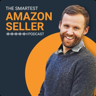 Episode 103: What Does it Mean for a Marketplace to Have Perfect Competition?