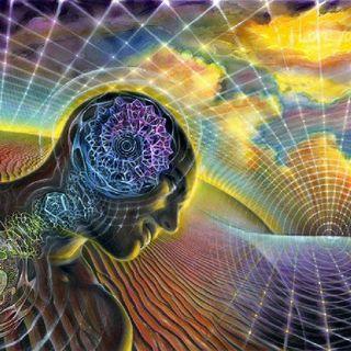 Il Potere Del Pensiero - Creazione Della Realtà