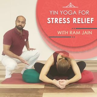Which Are The Best Yin Yoga Teacher Training Centres?
