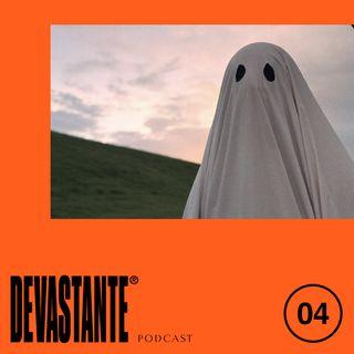 DEVASTANTE - PUNTATA 4