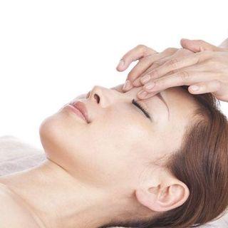 El mejor tratamiento facial natural del mundo - Recetas para una belleza natural #4