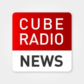 Dance4fun - Cube Radio News