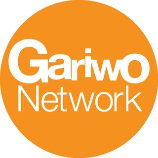 Gariwo Network su Radio Polis