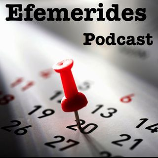 #Interpodcast2016 - Efemérides superheróicas: Abril (Por Superhéroe semanal / Efemerides podcast)