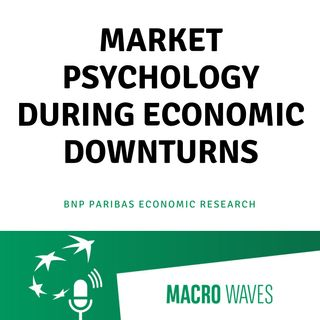 #03 - Market psychology during economic downturns