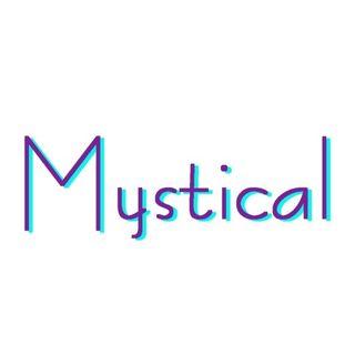 Mystical TV