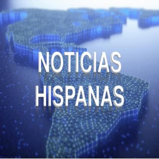 0.2. Noticias Hispanas (Live)