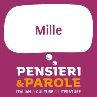 35 - Mille