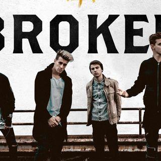 rBeatz Music Update 4TK Reachs Beyond The Voice