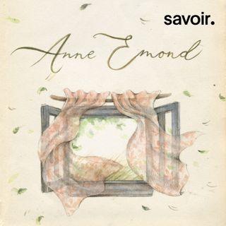 Les heures d'été | Anne Émond
