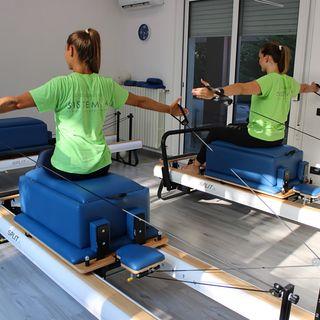 Il Reformer: l'attrezzo più versatile e conosciuto nel mondo del Pilates