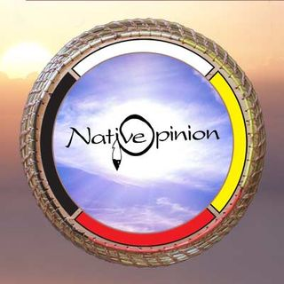Native Opinion
