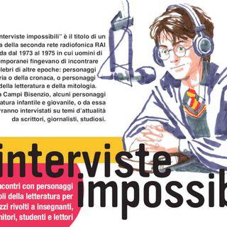 Interviste impossibili