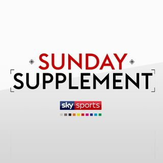 Sunday Supplement