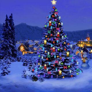 Il Natale di Ameria Radio del 31 dicembre 2020 - Valzer Viennesi