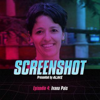 Slash worker, piattaforme, gig economy e empatia: Ivana Pais